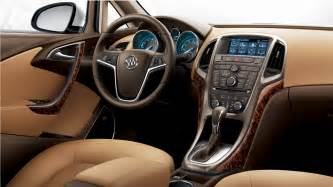 How Much Is A 2014 Buick Verano Buick Verano 2014 En M 233 Xico Autos Actual M 233 Xico