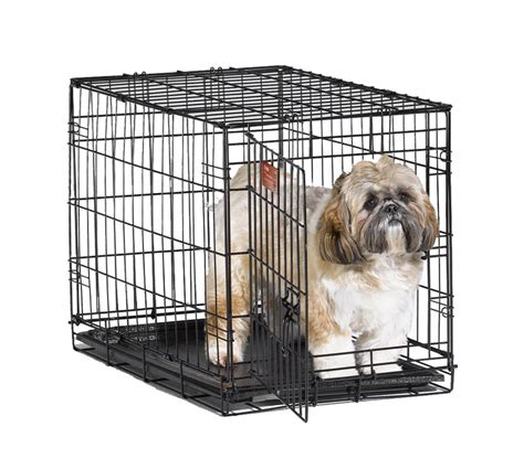 how to make dog crate comfortable 5 best folding dog crate create safe and comfortable