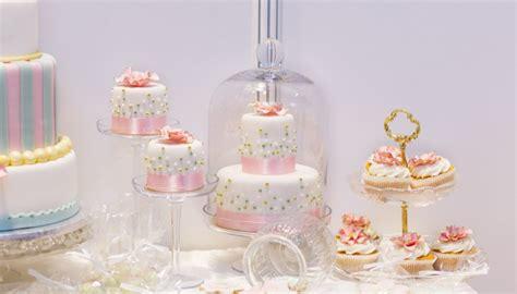 Traumhafte Hochzeitstorten by Traumhafte Hochzeitstorten Stylejournal