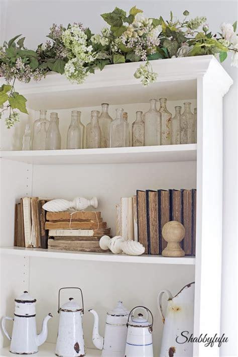 billy bookcase doors hack ikea billy bookcase hack style shabbyfufu com