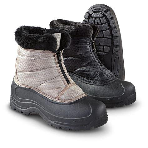 s northside 174 breckenridge 200 gram pac boots