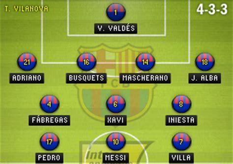 entradas madrid celta 2014 alineaciones fc barcelona celta de vigo liga 2012 13
