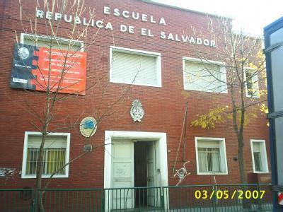 imagenes de escuelas urbanas argentinas historia de nuestra escuela esc n 186 5 d e n 186 12