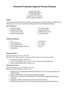 Pacs Administration Cover Letter by Interactive Producer Sle Resume Personal Resume Templates Production Resume Template