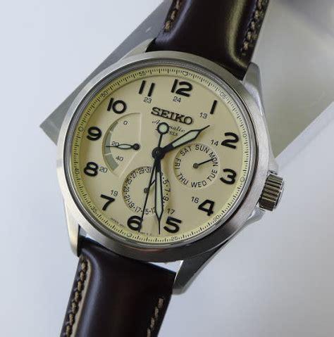 Spesifikasi Jam Tangan Nixon Lodown spesifikasi dan harga jam tangan seiko presage sarw017 jam tangan terbaru