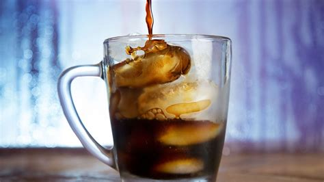 how to make cold brew coffee at home cnet