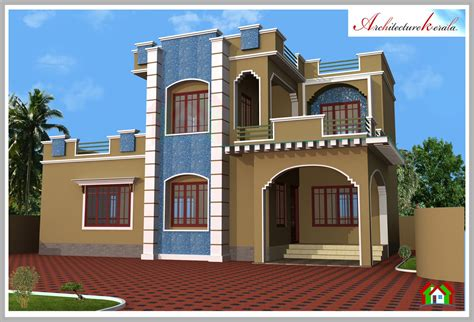 home elevation design app architecture kerala