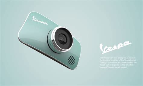 design vespa online concept design vespa cam
