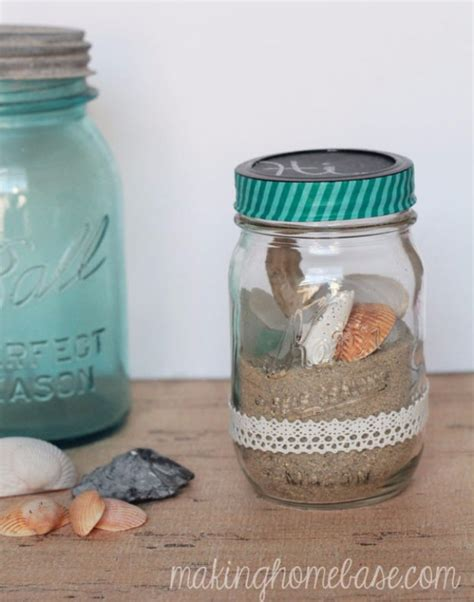 jar diy projects 50 crafts for to make and sell diy projects for
