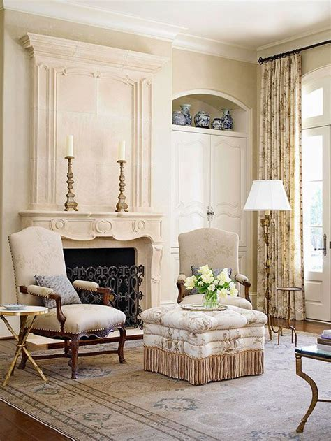 french decorating ideas 25 best french decor ideas on pinterest french bedroom