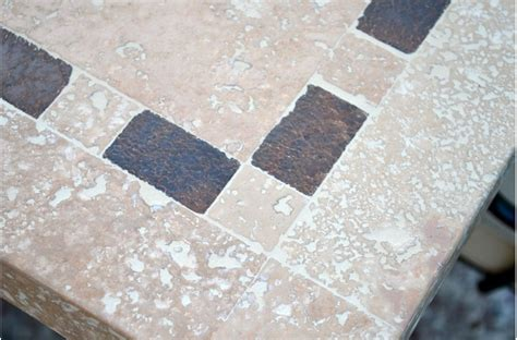 Tabletop Rock Garden 78 94 Quot Outdoor Patio Dining Table Mosaic Marble Top Ta