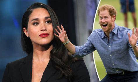 meghan markle time meghan markle arrives for romantic stay with prince harry