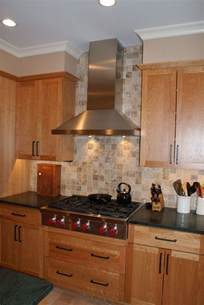 kitchen range backsplash 14 best backsplashes range images on
