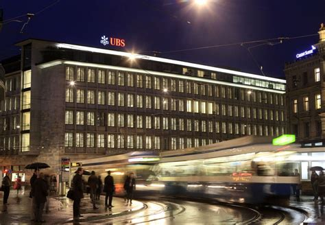 ubs bank address ubs swings to big loss in fourth quarter on 1 5 billion