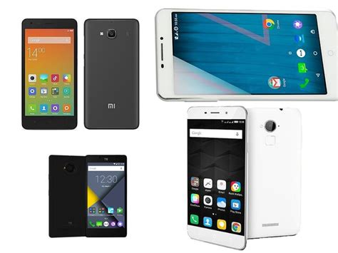 best buy android phones top 6 most impressive and best buy 4g android phones below 10 000