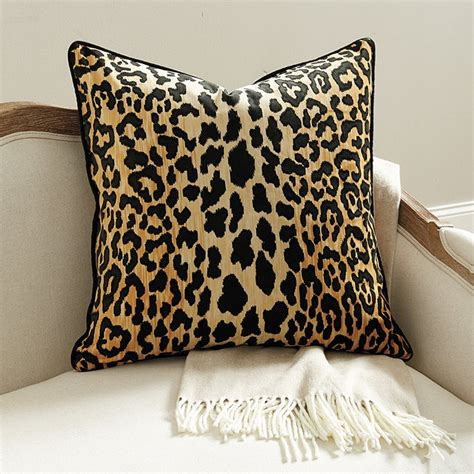 ballard design pillows serengeti pillow ballard designs