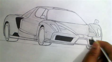 enzo sketch artwork enzo sketch 2017 india