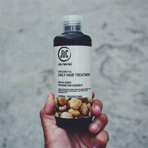 Obat Herbal Ratu Givana jual obat rambut botak herbal ratu kemiri