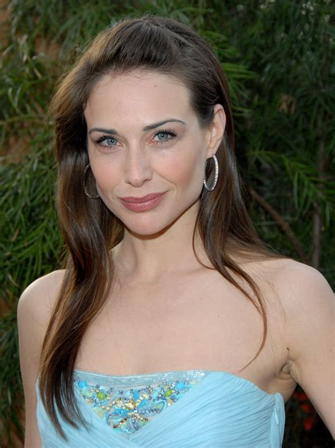 claire forlani hairstyles claire forlani hairstyle makeup dresses shoes and