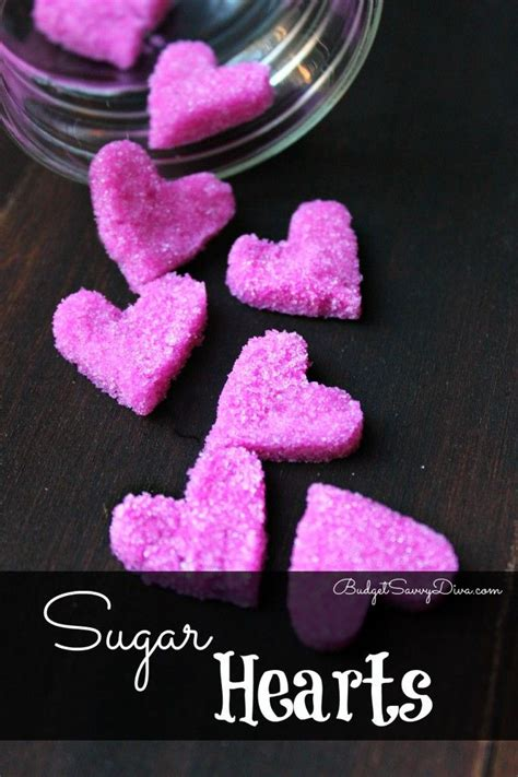 sugar free valentines 17 best images about s day recipes on