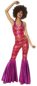 On pinterest 70s costume disco fashion and 70s disco fashion
