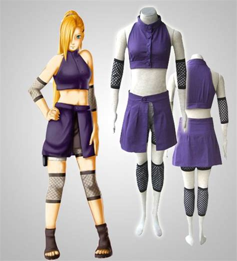 Anime Costumes by Costume Images Costumes Wallpaper