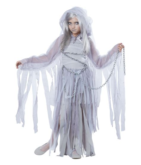 Ghost Costume haunted ghost costume ghost costumes