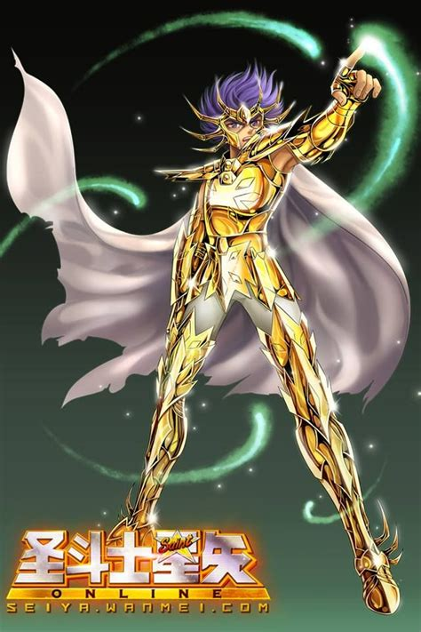 327 best images about seiya on