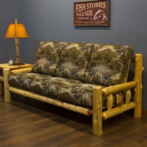 log couch 62 best coaster ideas images on pinterest