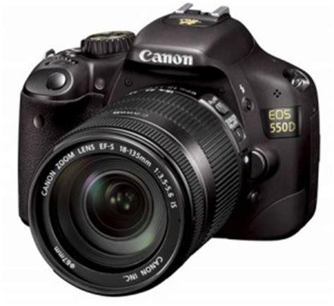 Kamera Canon 550d Dan 600d komunitas photography rekomendasi lensa untuk kamera dslr canon