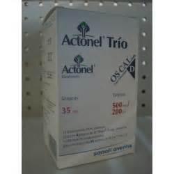 Actonel 35mg 1 actonel risedronato 35mg 4tab farmacia ni 241 o pharmacy in mexico of brand name