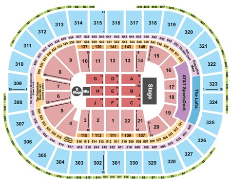 td garden floor plan shawn mendes td garden tickets red hot seats