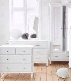 Ikea Bedroom Dressers Bedroom Furniture Beds Mattresses Inspiration Ikea