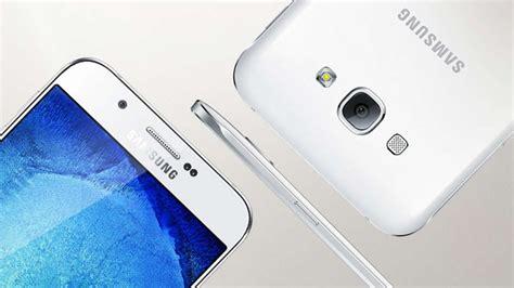 Harga Samsung A8 A9 harga samsung galaxy a9 spesifikasi kelas premium