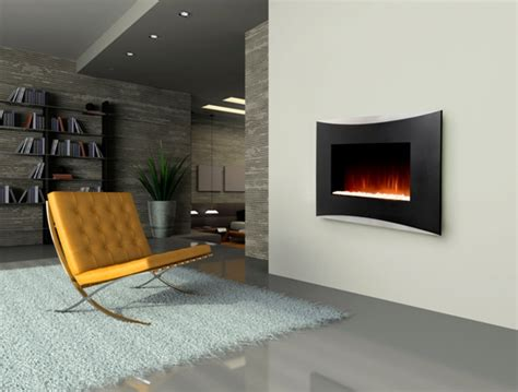 custom size gas fireplace insert on custom fireplace