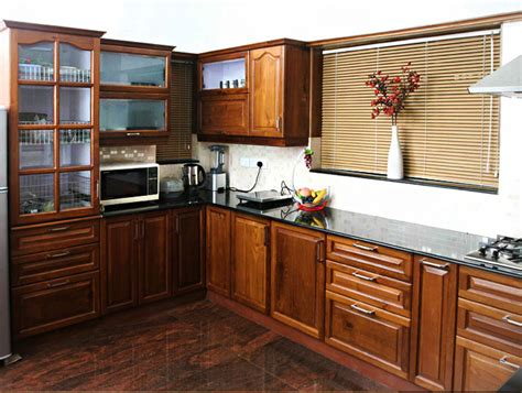 kitchen cabinets kerala kitchen cabinets kerala images