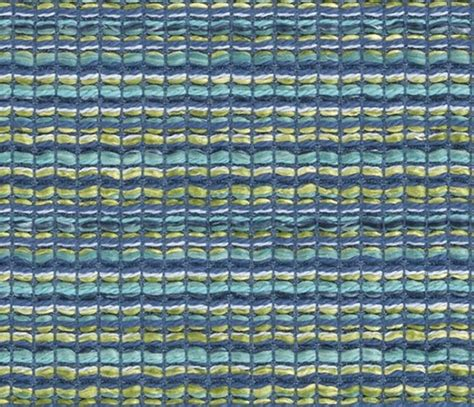 Blue And Yellow Upholstery Fabric by Aqua Blue Tweed Upholstery Fabric Aqua Yellow Woven Fabric