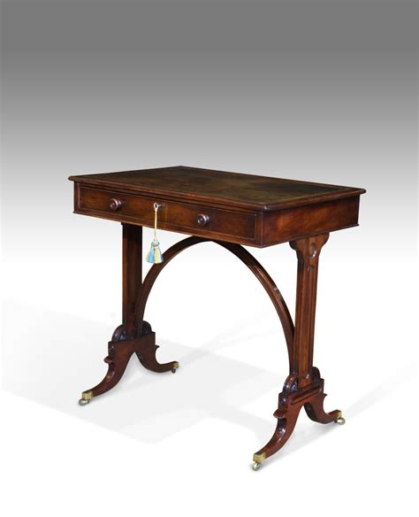 small antique desk small antique desk antique furniture