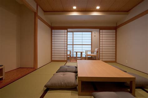 penthouse japanese tatami room picture one niseko