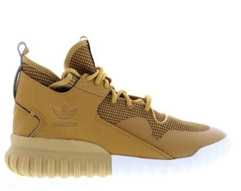 Where Can I Buy An Adidas Gift Card - shoes adidas adidas tubulars kids shoes kids fashion tennis shoes wheat size 6