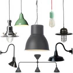 Farmhouse Style Light Fixtures 25 Affordable Farmhouse Light Fixtures