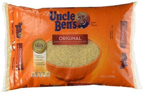 Original Maspion Rice Usa 14 Liter ben s whole grain brown rice bag 2lb brown rice produce grocery