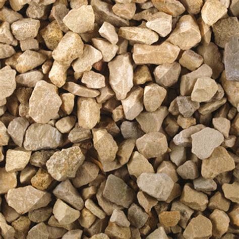 tippers mellow cotswold 20mm decorative