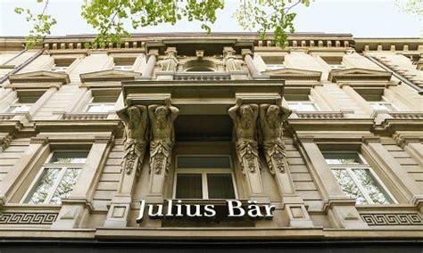 julius baer finews ch dossier julius b 228 r