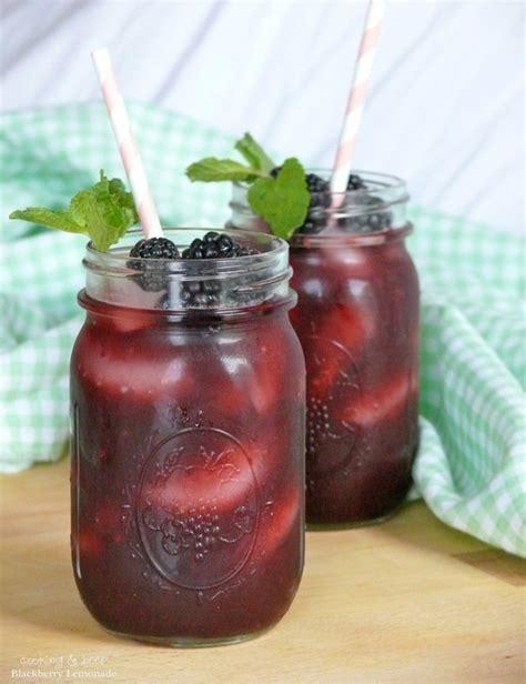themes blackberry jar blackberry lemonade