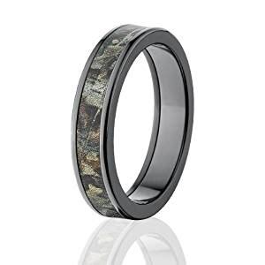 realtree rings camouflage wedding rings realtree timber