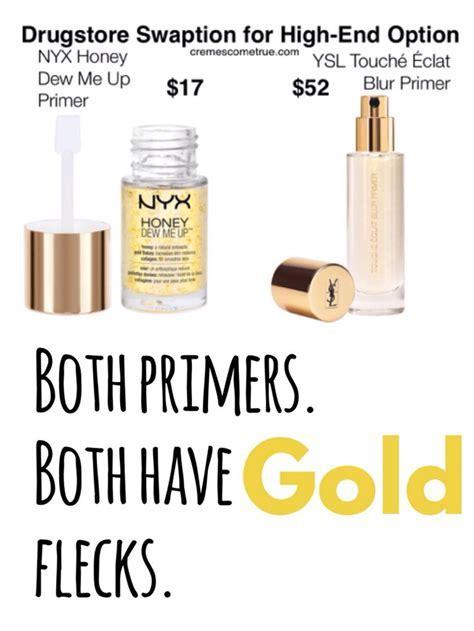 Best 25  Mac foundation dupes ideas on Pinterest   Makeup