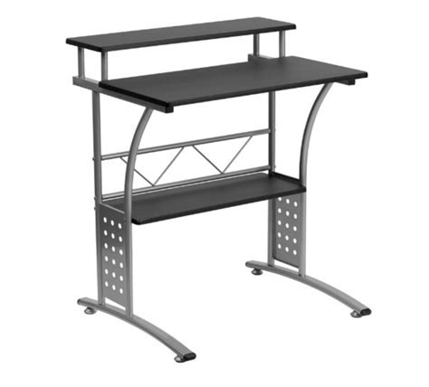 Small Metal Computer Desk Computer Desk 100 Top 5 Small Metal Computer Desks For Your Home Office 100
