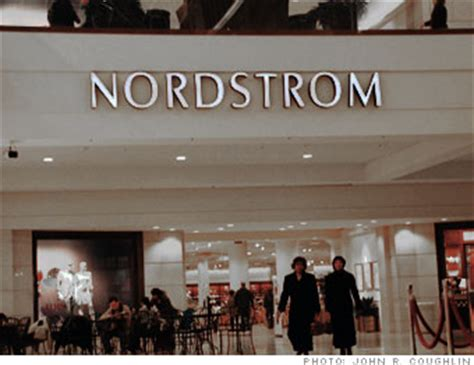 nordstrom rack printable job application about nordstrom careers leather sandals