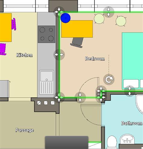 aplikasi layout ruangan 4 aplikasi desain rumah 3d android terbaik dan canggih